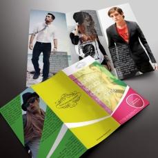 Desain-Online-download gratis inspirasi contoh design brosur company profile profil-Brosur-Pusat-Desain-Brosur_Corel_Depan_34