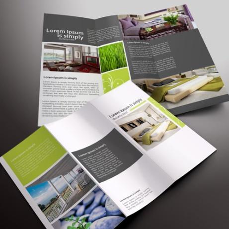 Desain-Online-download gratis inspirasi contoh design brosur company profile profil-Brosur-Pusat-Desain-Brosur_Corel_Depan_42