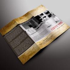 Desain-Online-download gratis inspirasi contoh design brosur company profile profil-Brosur-Pusat-Desain-Brosur_Corel_Depan_5