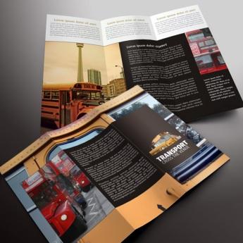 Desain-Online-download gratis inspirasi contoh design brosur company profile profil-Brosur-Pusat-Desain-Brosur_Corel_Depan_8