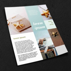 Desain-Online-download gratis inspirasi contoh design brosur company profile profil-Flyer-PDB-02