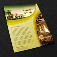 Desain-Online-download gratis inspirasi contoh design brosur company profile profil-Flyer-PDB-03