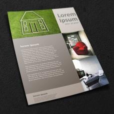 Desain-Online-download gratis inspirasi contoh design brosur company profile profil-Flyer-PDB-04