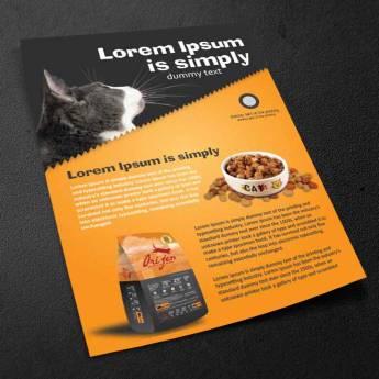 desain-online-download gratis inspirasi contoh design brosur company profile profil-studio-desain-flyer-3
