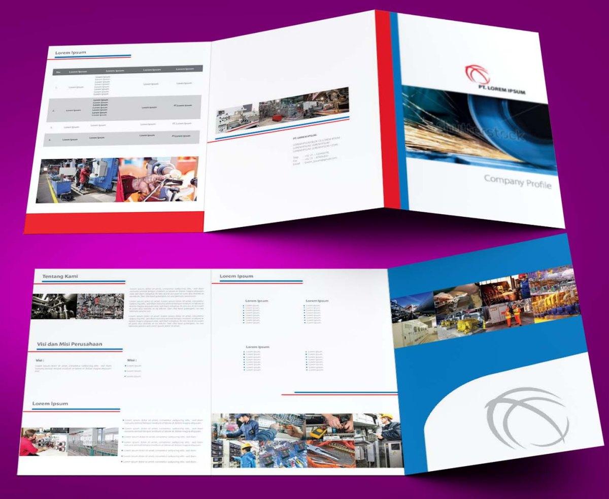untuk download gratis inspirasi contoh desain design ...
